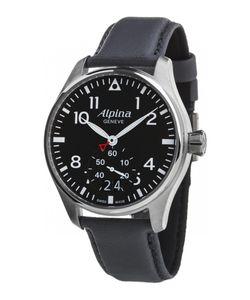 Alpina | Часы 170009