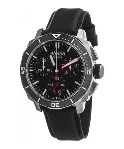 Alpina | Часы 164735