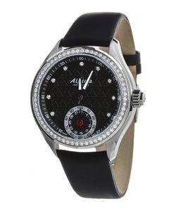 Alpina | Часы 164942