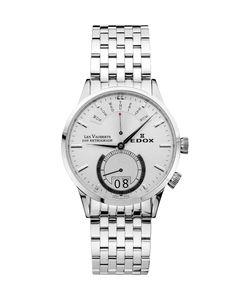 Edox | Часы 181729