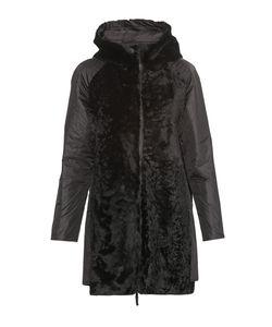 ADAMO | Двустороннее Меховое Пальто 181549