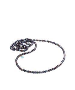 Nasonpearl | Ожерелье 181733