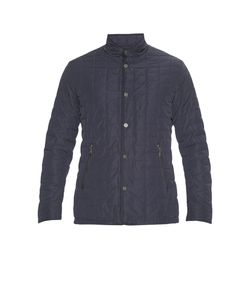 VIVACANA | Утепленная Куртка 181598