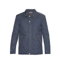 VIVACANA | Утепленная Куртка 181599