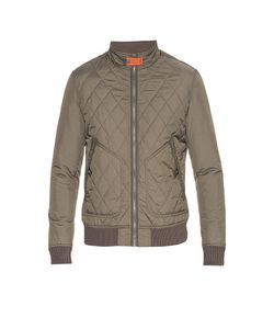 VIVACANA | Утепленная Куртка 181597