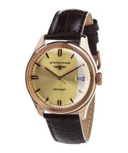 Shturmanskie | Часы 182062
