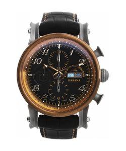 Cuervo Y Sobrinos | Часы 165868