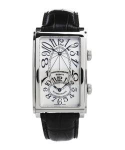 Cuervo Y Sobrinos | Часы 165880
