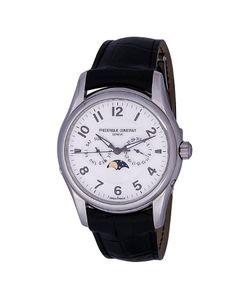 Frederique Constant | Часы 182071