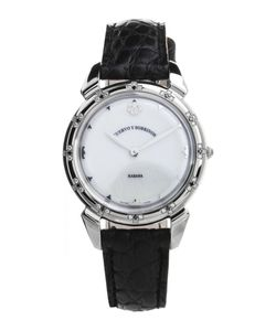 Cuervo Y Sobrinos | Часы 182298