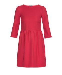 BURLO   Платье Из Вискозы Br-181745