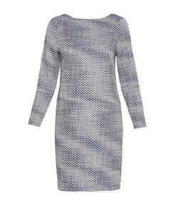 BURLO | Платье Из Вискозы Br-181738