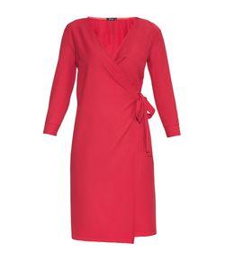 BURLO | Платье Из Вискозы Br-181737