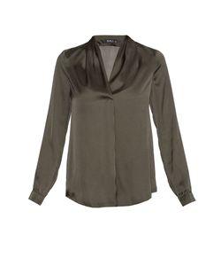 BURLO   Блуза Из Вискозы Br-181735