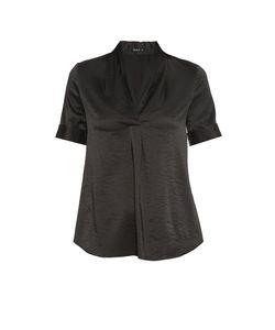 BURLO | Блуза Из Вискозы Br-181744