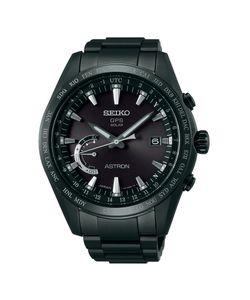 Seiko | Часы 182319
