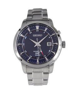Seiko   Часы 167115