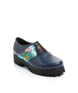 ALLORA | Ботинки 182073