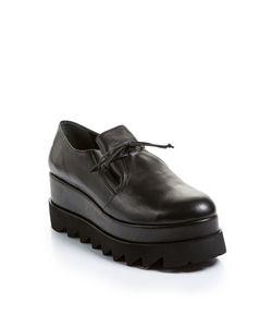 ALLORA | Ботинки 182074