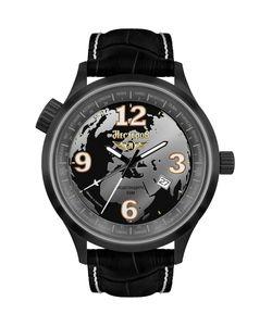 Nesterov | Часы 179120