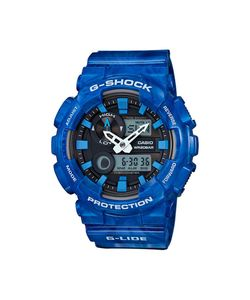 Casio G-Shock | Часы 182689