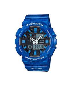 Casio G-Shock | Часы 182689