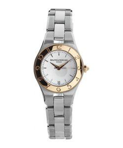 Baume&mercier | Часы 165263