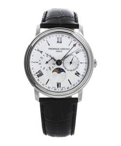 Frederique Constant | Часы 166060
