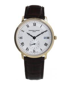 Frederique Constant | Часы 166036