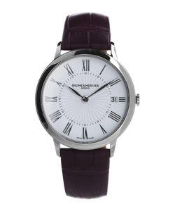 Baume&mercier | Часы 165300