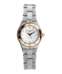 Baume&mercier | Часы 165303