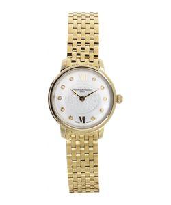 Frederique Constant | Часы 166052
