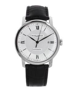 Baume&mercier | Часы 165290