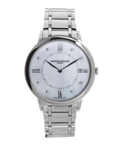 Baume&mercier | Часы 168972