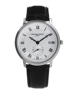 Frederique Constant | Часы 168692