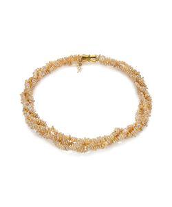 Nasonpearl | Ожерелье 181672