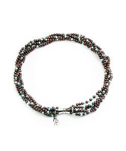 Nasonpearl | Ожерелье 181712