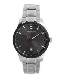 VICTORINOX   Часы 167609