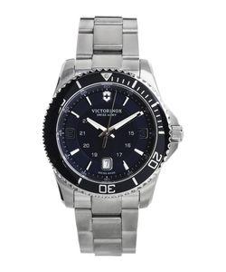 VICTORINOX   Часы 167548
