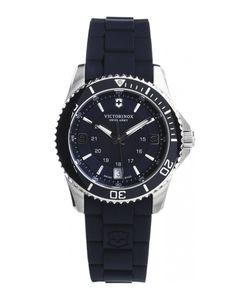 VICTORINOX   Часы 167552