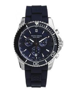 VICTORINOX   Часы 167589