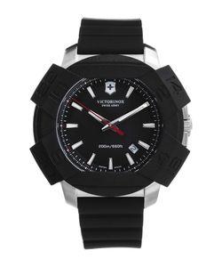 VICTORINOX   Часы 167556