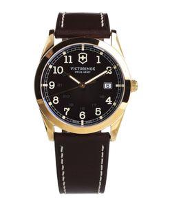 VICTORINOX   Часы 167598