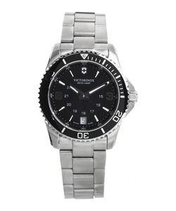 VICTORINOX   Часы 167585