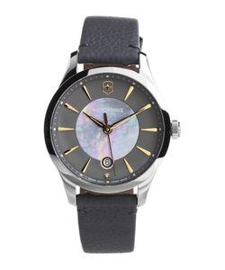 VICTORINOX | Часы 178581