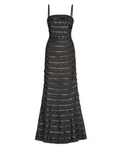 Paola Morena | Платье Из Искусственного Шелка 182599