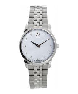 Movado | Часы 178781