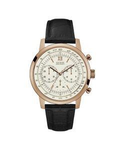 Guess | Часы 182726
