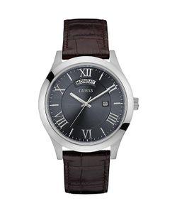Guess | Часы 182720