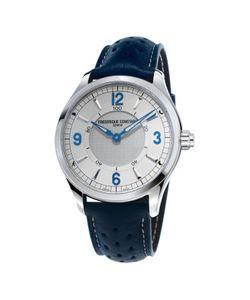 Frederique Constant | Часы 182711
